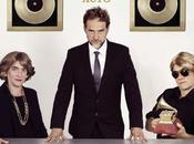 Último Acto: sexto disco Vicentico está venta