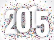 claves para éxito 2015