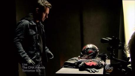 marvel-ant-man-paul-rudd-111998