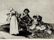 Cuando madrileños morían hambre