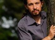 Entrevista imaginaria imaginario Pablo Iglesias
