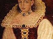 Erzsébet Báthory, Condesa sangrienta.