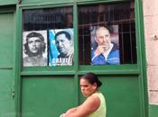 murió Fidel?