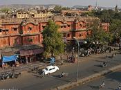Bazares Jaipur