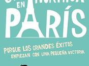 Reseña Hormiga París