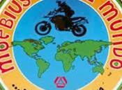 mejor Mundo Skizzo: posts leídos Diciembre 2014