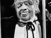 progreso sonoro: hombre monstruo (Dr. Jekyll Hyde, Rouben Mamoulian, 1931)