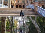 Sevilla, ciudad fascinante
