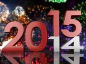Claves Para Hacer 2015 Mejor Posible