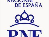 Presentación Programa Actividades Centenario Santa Teresa: Biblioteca Nacional España