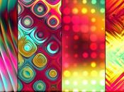 +100 Patterns (Motivos) Gratis para Photoshop