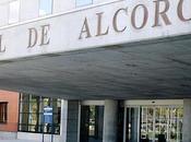 pastillas Alcorcón