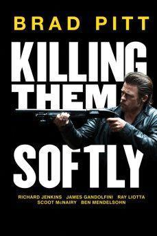 killing-them-softly-poster-cincodays