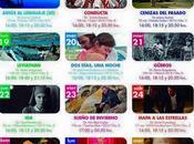 Muestra Internacional Cine, Cieneteca Alameda