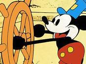 mundo oculto Mickey Mouse: Revelan mejores secretos Disney