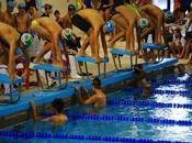 XXXII Campeonato Natación Ciudad Hermanas
