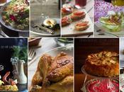 recetas vistas 2014