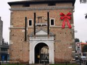 Padua, ciudad santo nombre, café puertas prado hierba