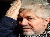 'Silencio' será nueva película Pedro Almodóvar