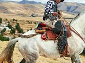 fantásticas razones Chumbivilcas Cusco, solo Takanakuy