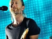 BitTorrent posiciona Thom Yorke industria musical.