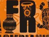 revulú Afrocongreso 2013