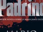 RESEÑA: Padrino Mario Puzo