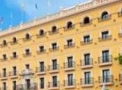 HERMANDAD CACHORRO Hotel Macarena