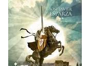 ¡Santiago cierra, España! Jose Javier Esparza.