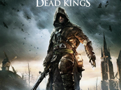 Nuevo video Assassin's Creed Unity Dead Kings