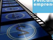 Guía películas) para emprendedores (II)