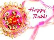 !Feliz Rakhi!