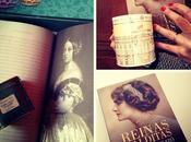 Leí, leo, leeré edición 2015