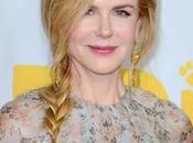 Nicole Kidman demandada vecinos