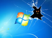 Vulnerabilidad Cero Windows