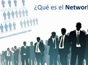 puede ayudarte Networking