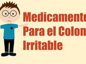 Medicamentos Para Colon Irritable: Debes Saber