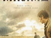 Isla Mínima' Niño' encabezan nominaciones Goya