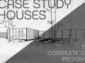 Libros- Case Study Houses