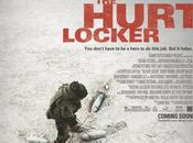 """The Hurt Locker"" Kathryn Bigelow"