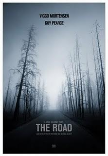 The Road (o, ¿vale la pena sobrevivir a toda costa?)