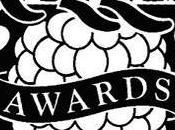 Razzie Awards 2010: premiando peor cine