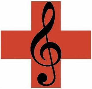 Música solidaria desde Mieres
