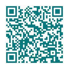 http://bajarsealbit.blogspot.com/2010/02/y-si-pagando-mejor-los-autores-los.html