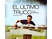 último truco: Emilio Ruiz