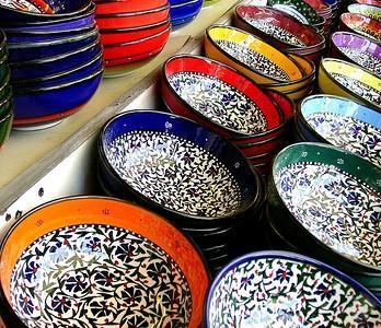 Visitar Estambul, 10 cosas que hacer
