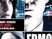'Edmond' (USA, 2005) Drama