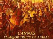 Batalla Cannas A.C, Roma Cartago
