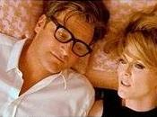 "single man"" Ford. Leyenda cine"
