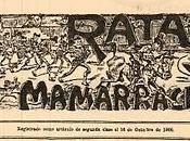 Ratas mamarrachos